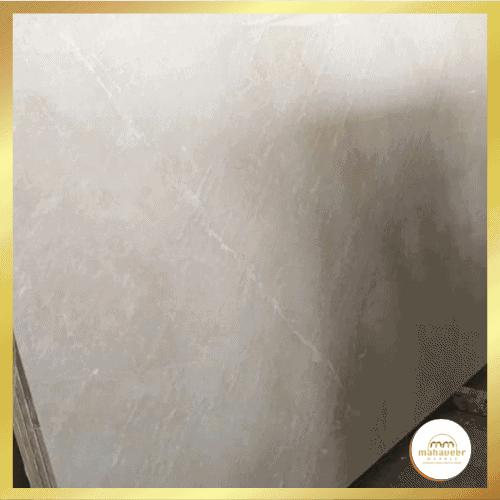 Bianco Marfil Marble