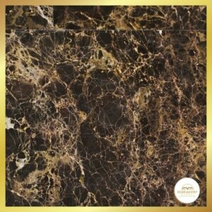 Brown Granite Collection