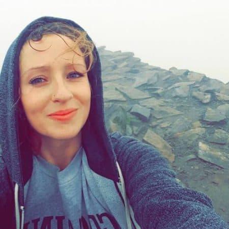 Daisy Fisher Testimonial - MMPL
