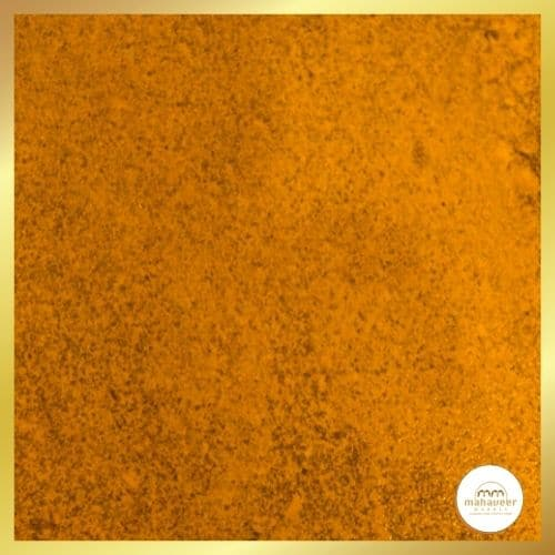 Gold Granite Collection