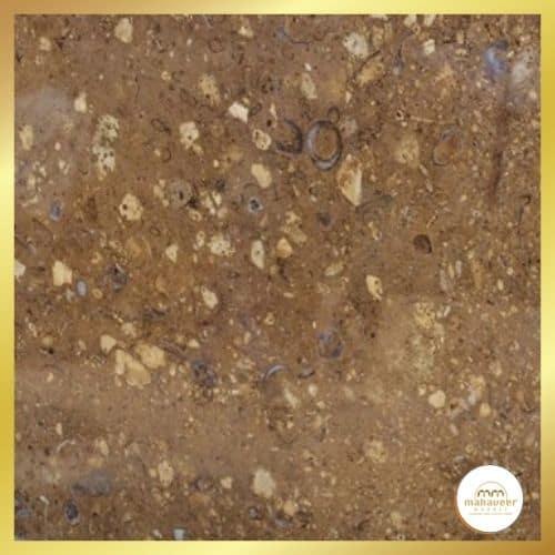 Goldino Marble
