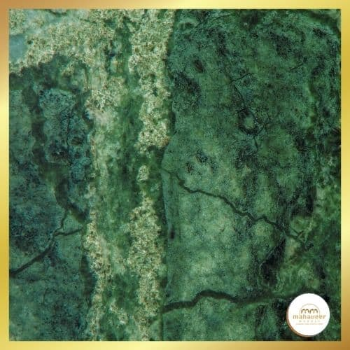 Green Granite Collection