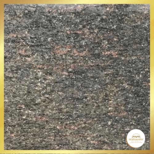 Green Valley Granite