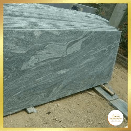Kuppam Green Granite