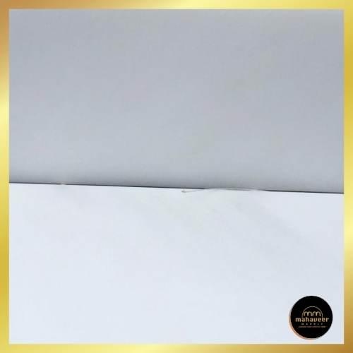Pure White Base Tiles-MMPL