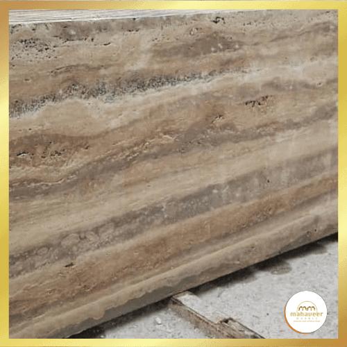 Roman Travertine Marble