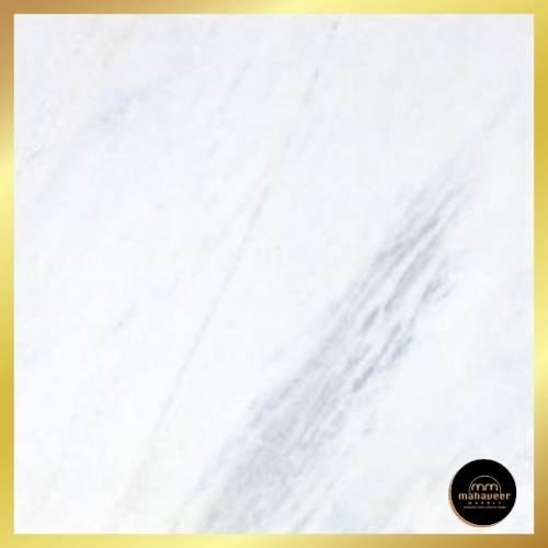 Talai White Marble- MMPL