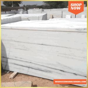 Albeta Marble Slab Price