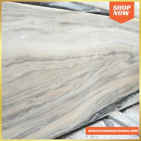 Brown Dungri Marble Slab Price