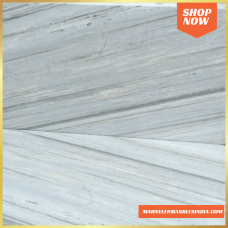Kumari Marble Slab Price
