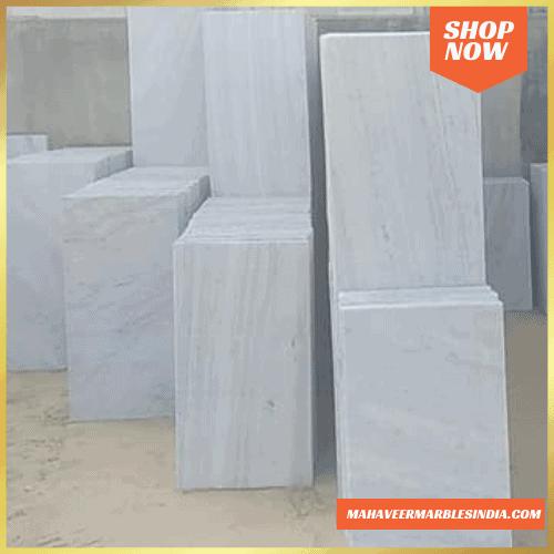 Kumari Marble Tiles Price