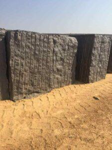 Old-Granite-Block