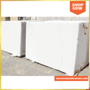 White Sangemarmar Marble Price