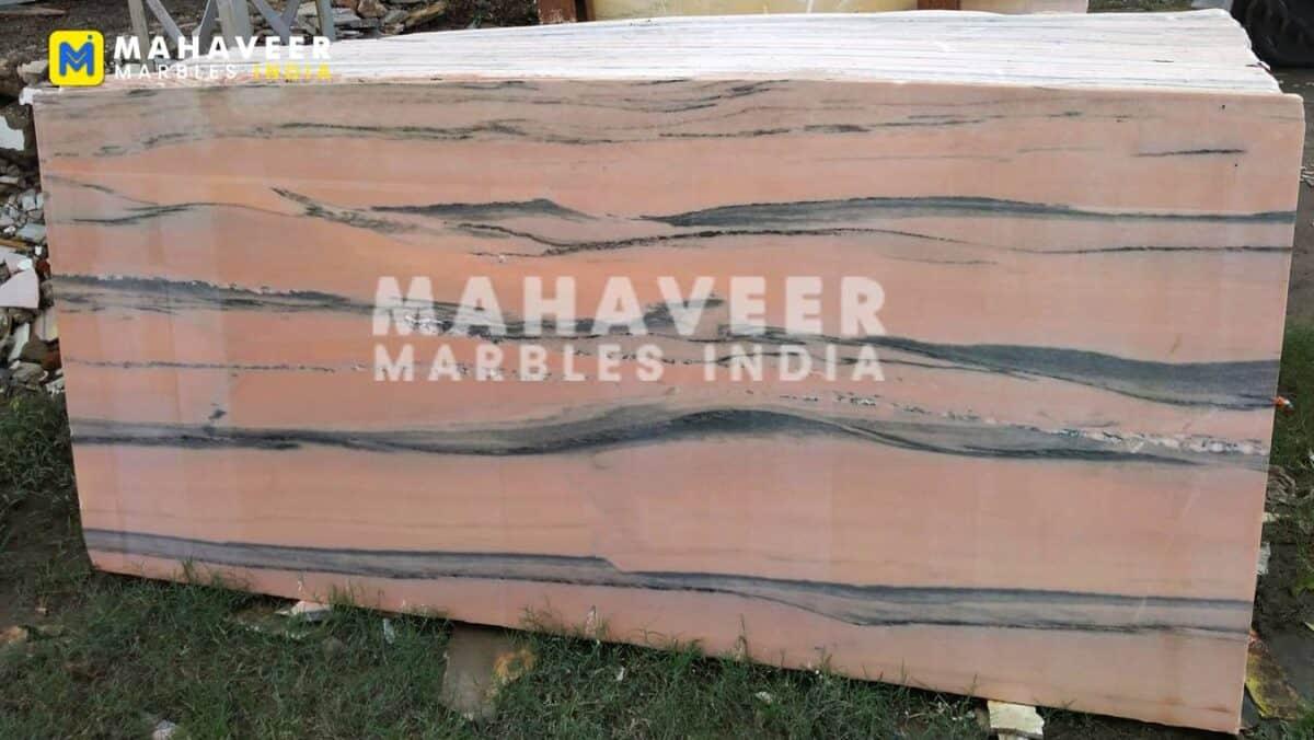 Udaipur Pink Marble Price