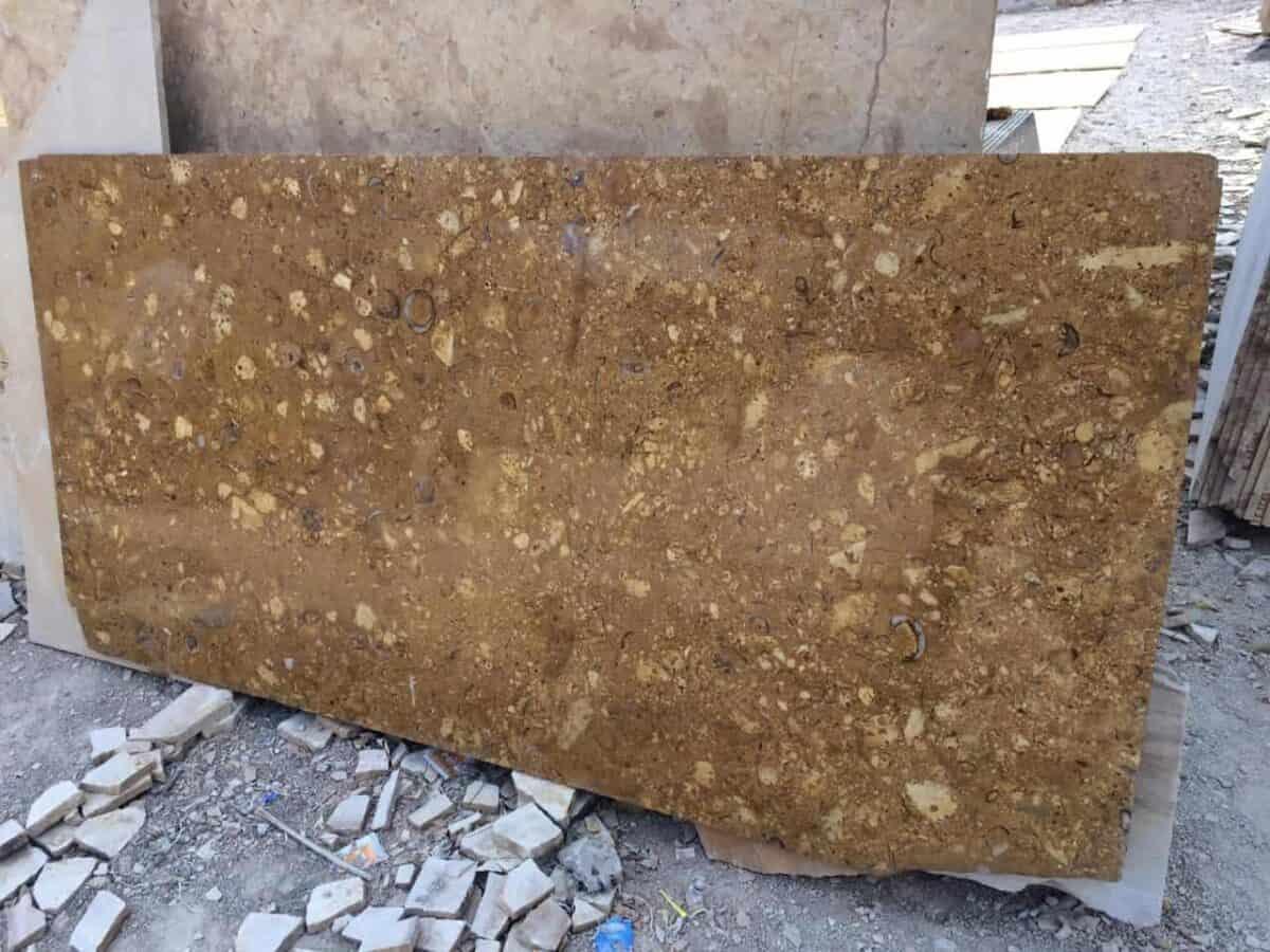 Goldino Marble Price