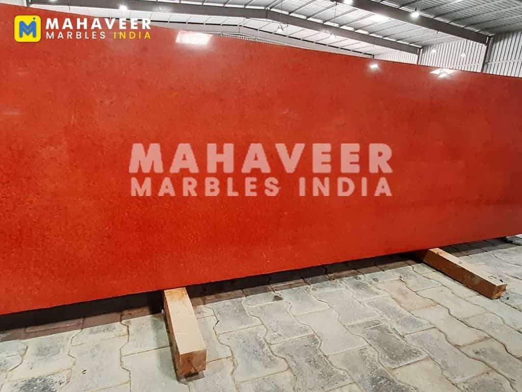 Lakha Red Granite Price