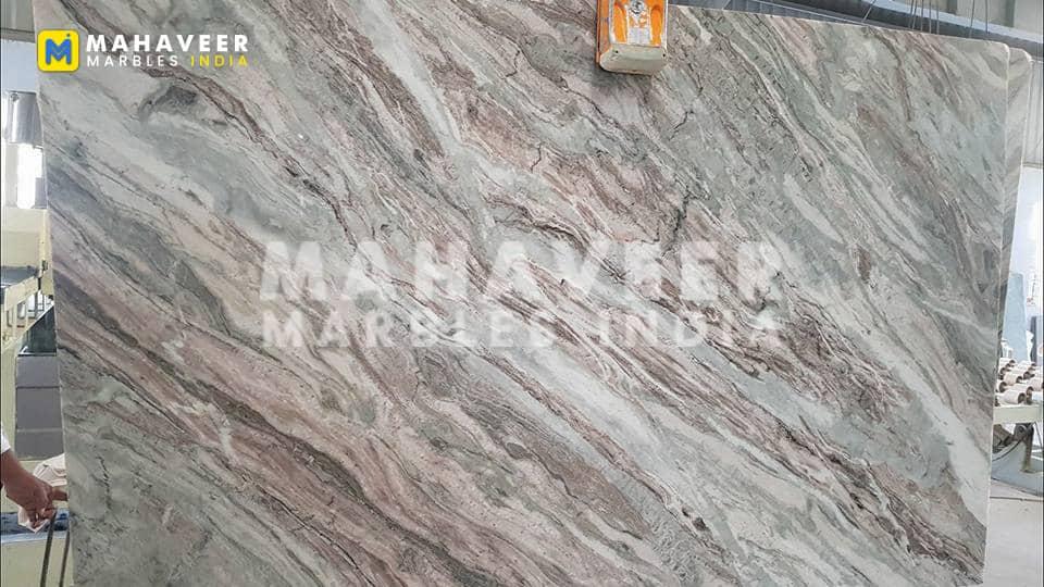 Toronto Marble Price