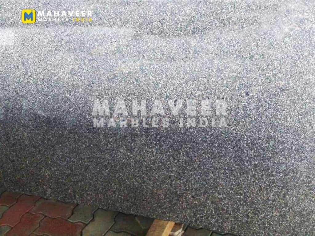 Chiku Pearl Granite Texture