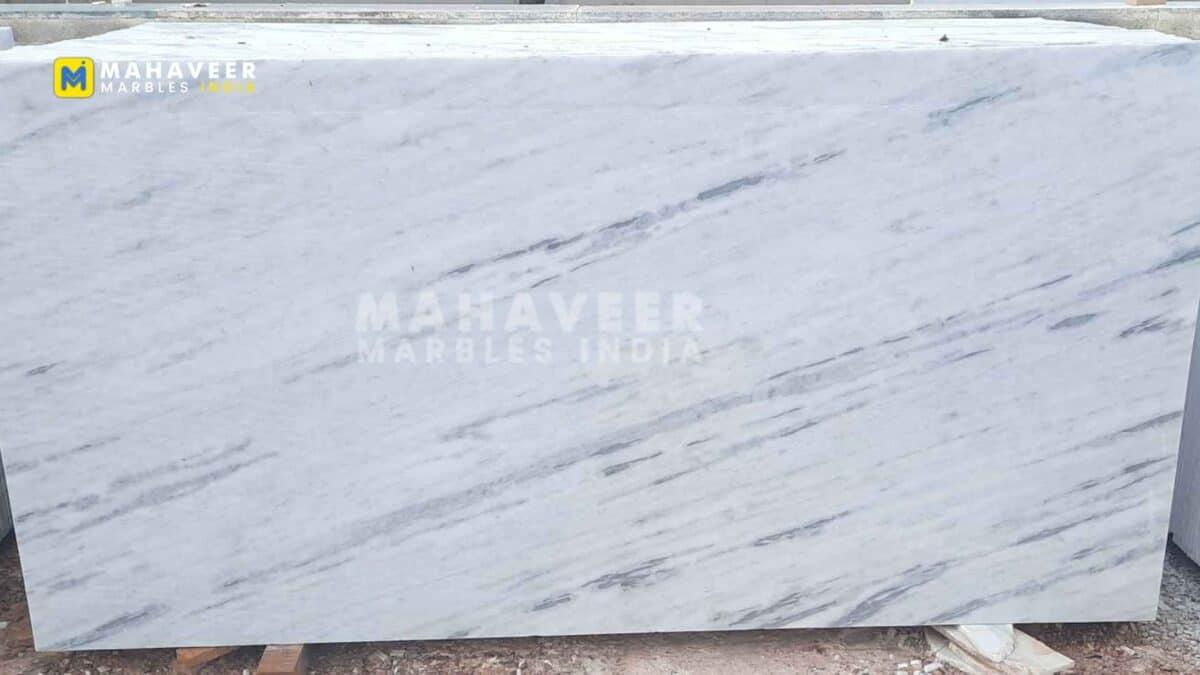 Morwad White Marble Price