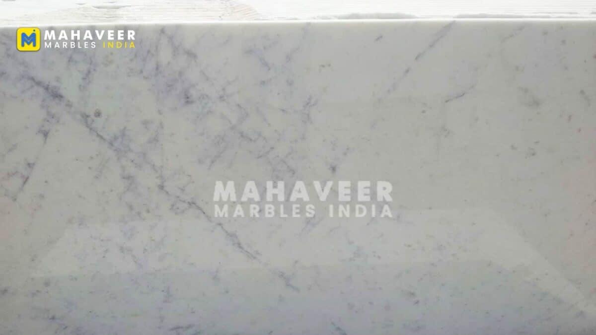 Banswara Purple Marble Price