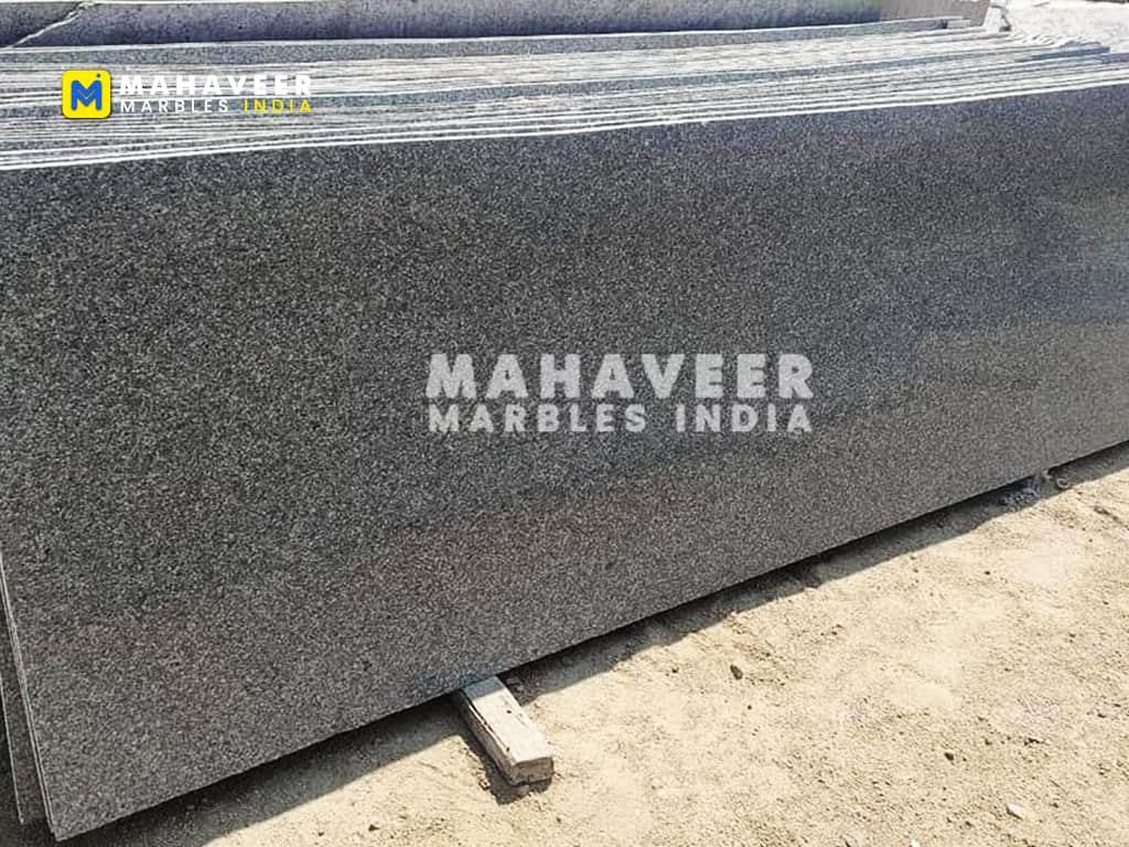 Adhunik Brown Granite Price