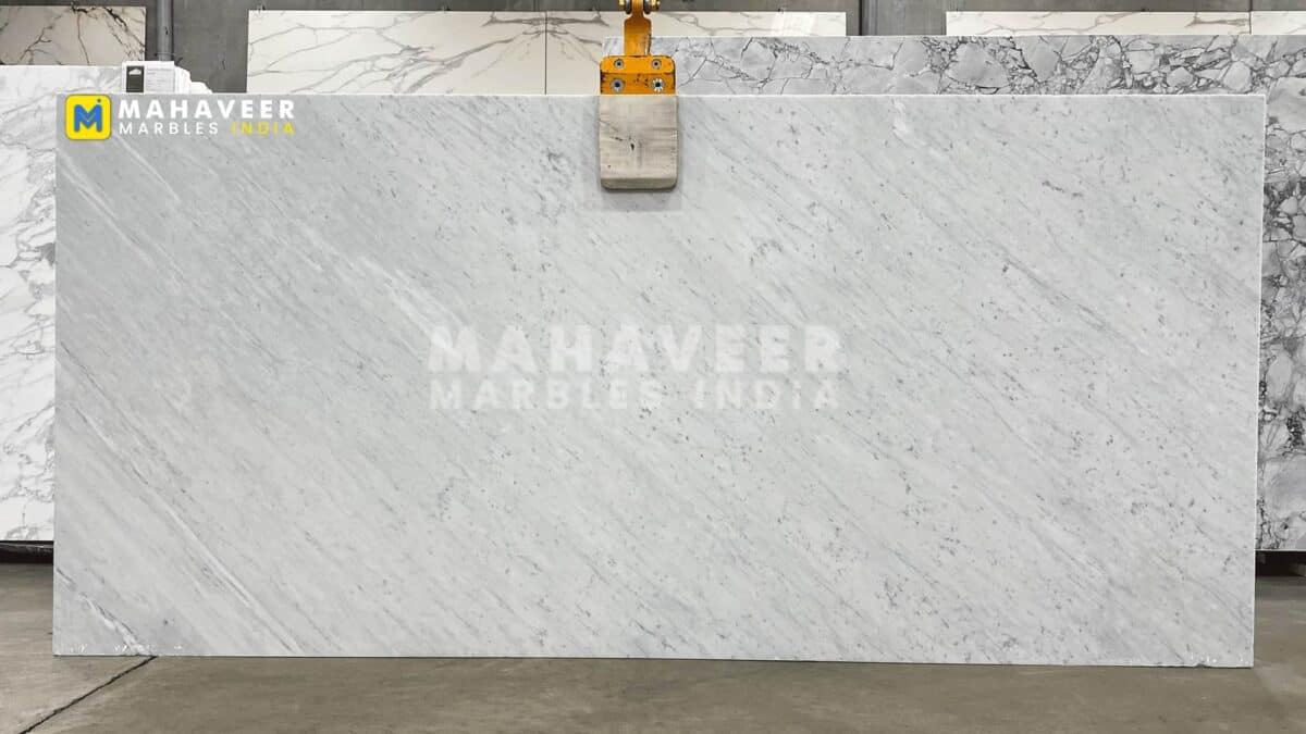 Opal White Marble Price
