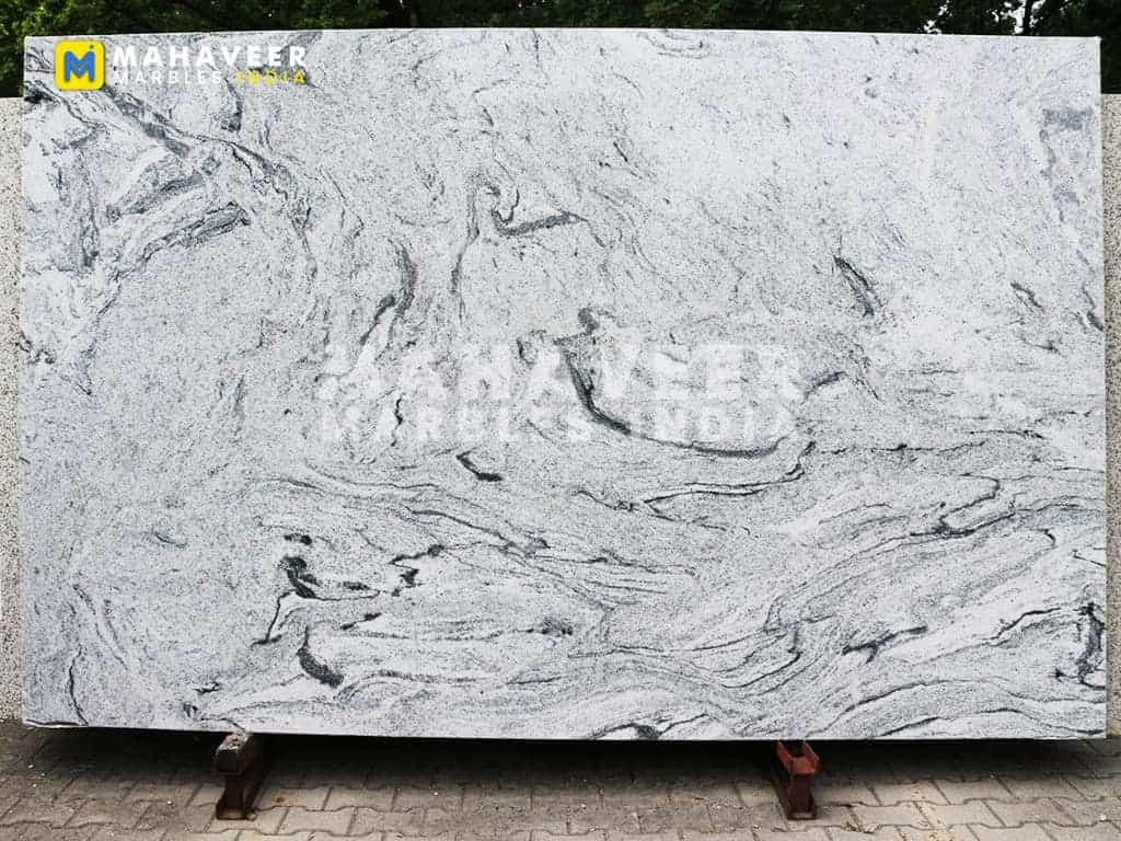 Viscon White Granite Price