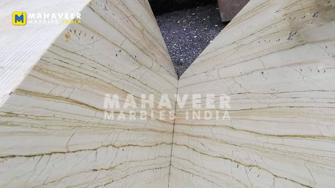 Katni Marble Texture