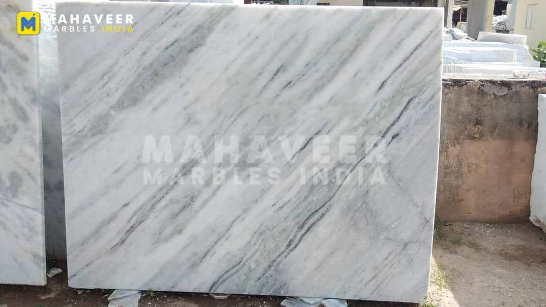 Talai White Marble Price