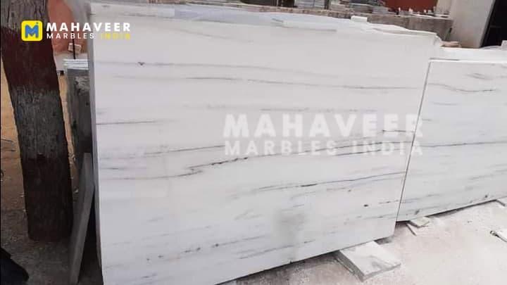 Albeta Marble Price