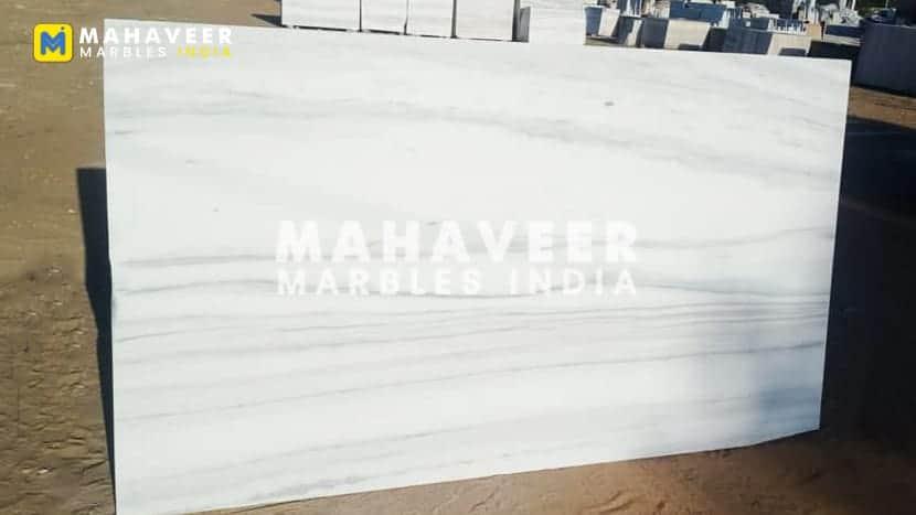 Albeta Marble Texture