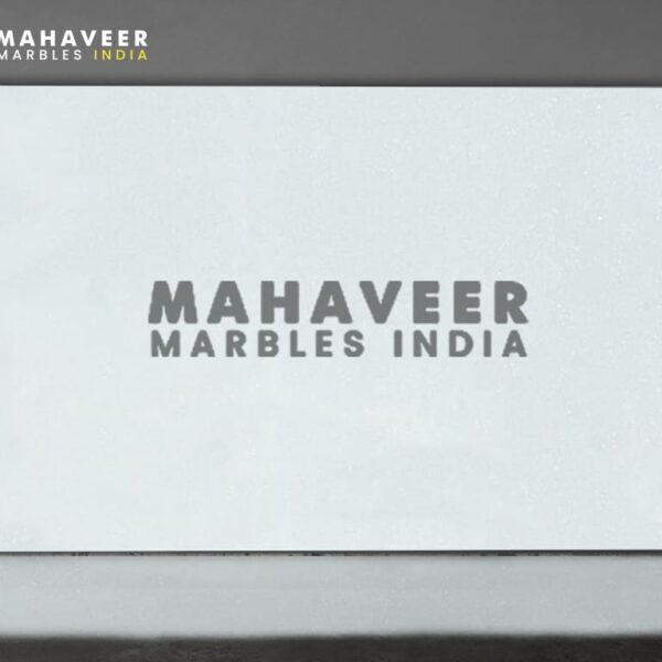 White Sangemarmar Marble