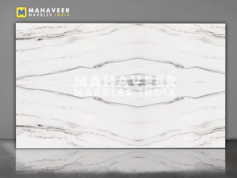 Albeta Marble