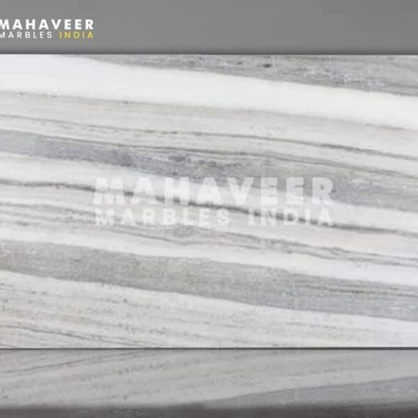Brown Dungri Marble