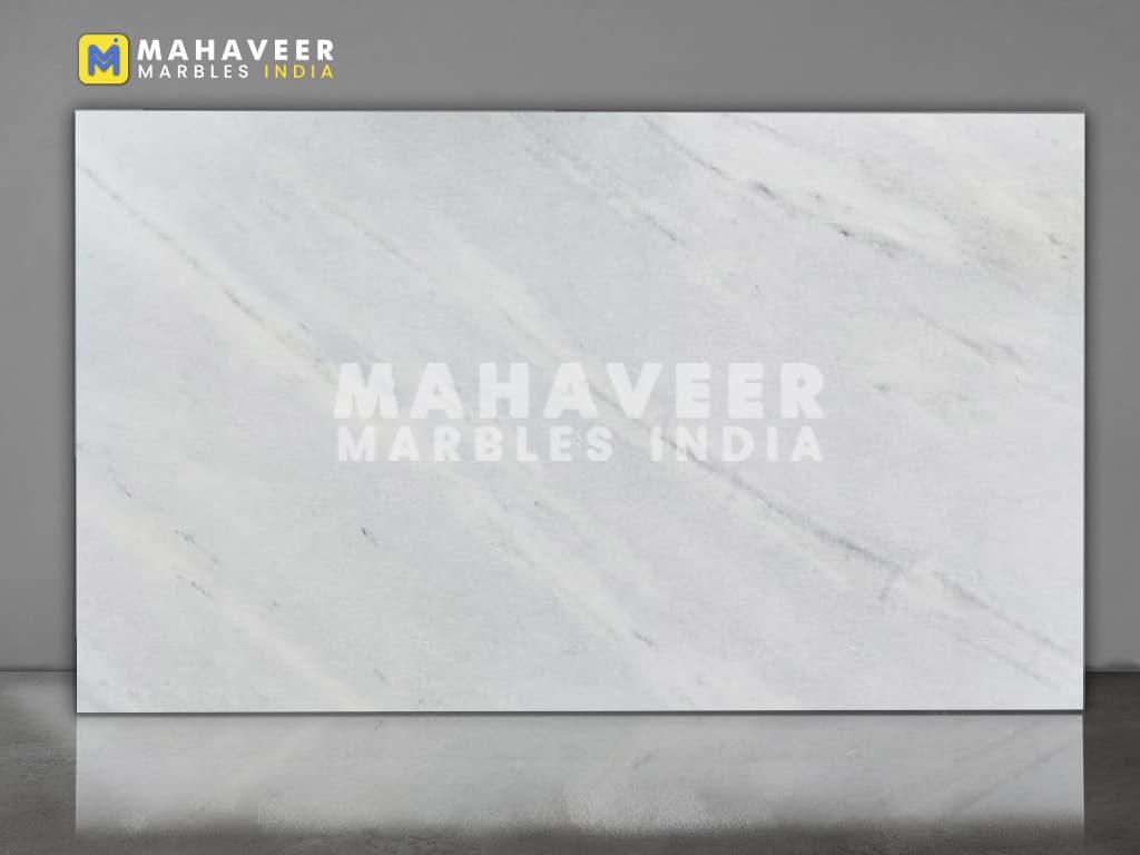 Kumari Marble Tile