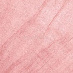 Pink sandstones