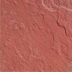 Red Sandstones