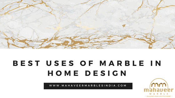 Types of marbles