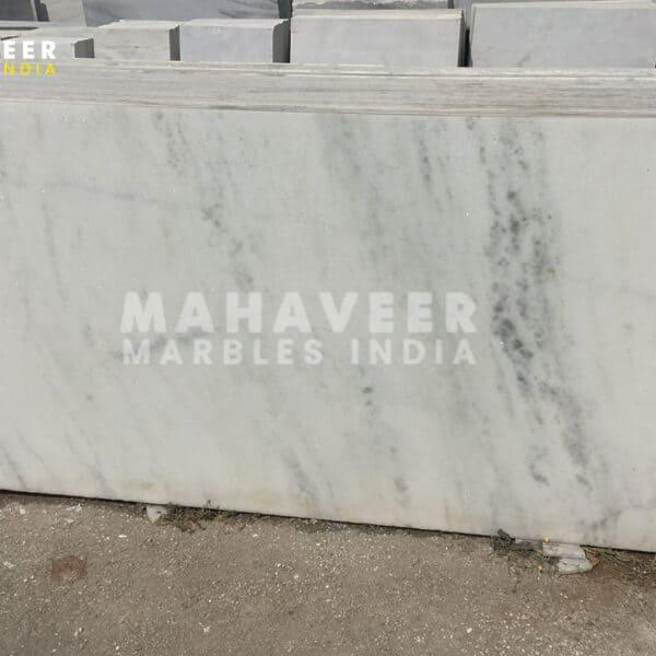 Agaria White Marble Texture